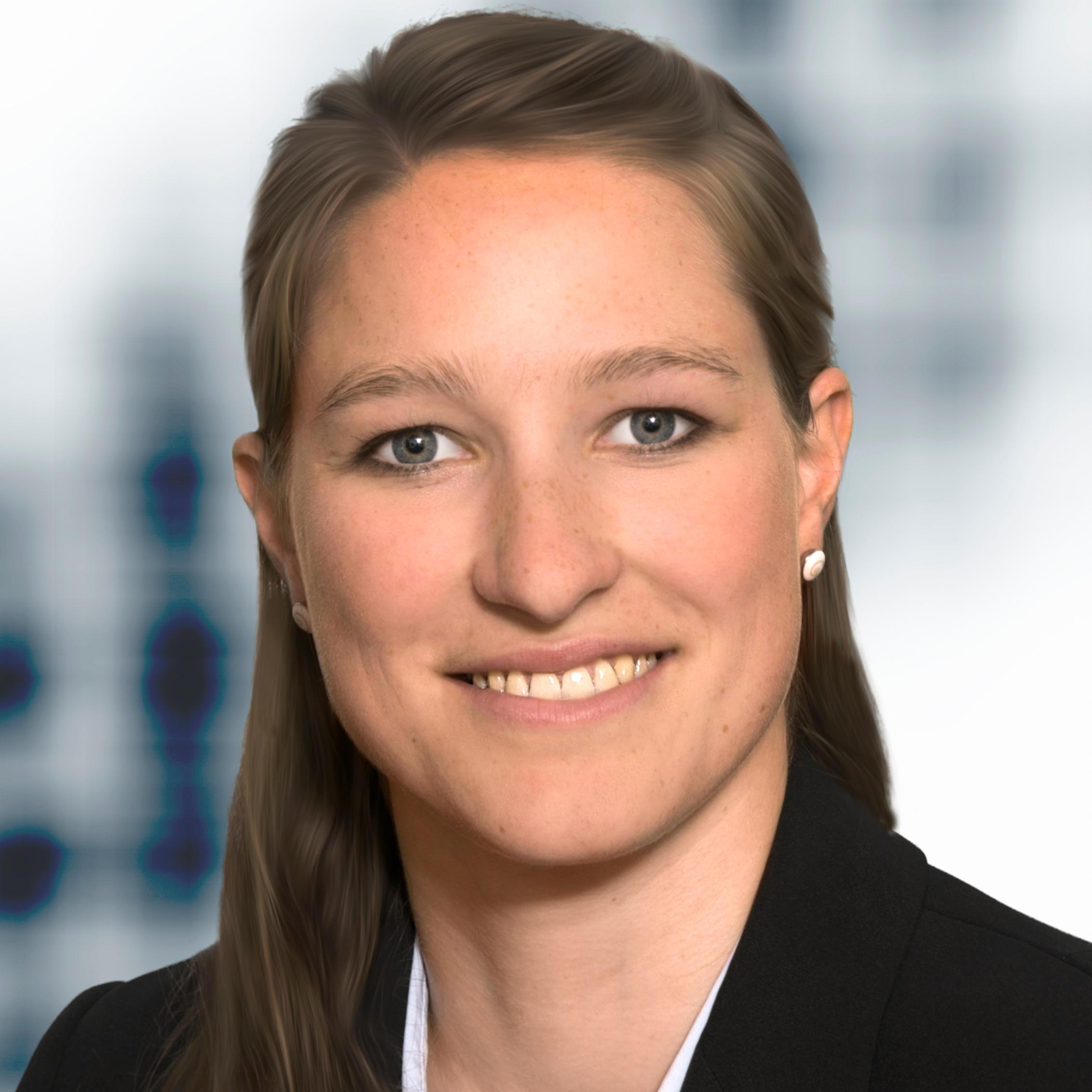 Lena Lorenzen