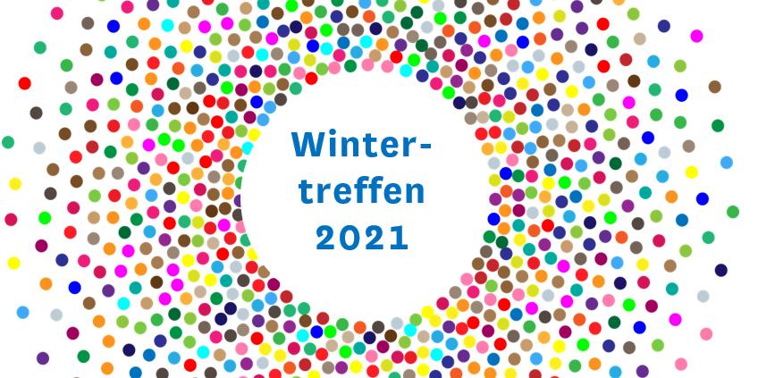 Wintertreffen 2021 Logo