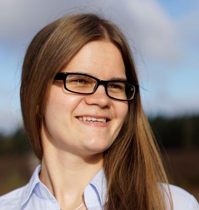 Anne Matthies